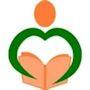 readers-favorite-logo-04