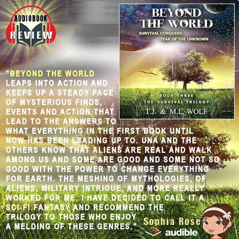 audioreview-background-beyond-05